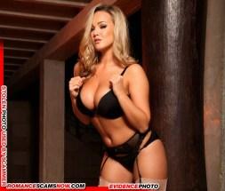 Jodie Gasson 29