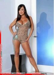 Lisa Ann 26