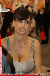 Lisa Ann 27