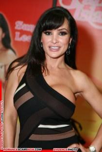 Lisa Ann 35