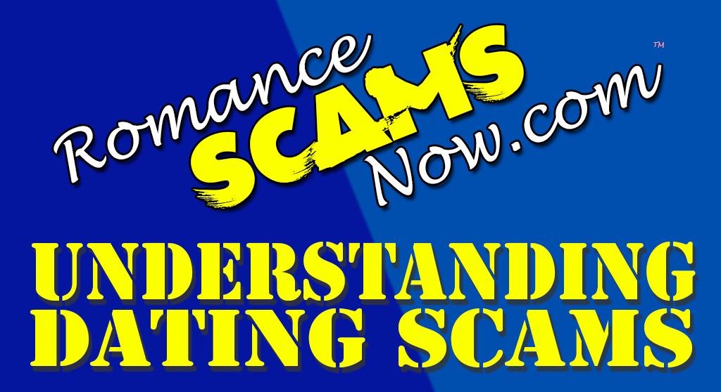 UNDERSTANDING-SCAMS bANNER INFO