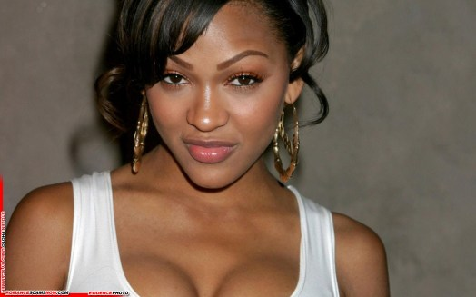 Meagan Good 01