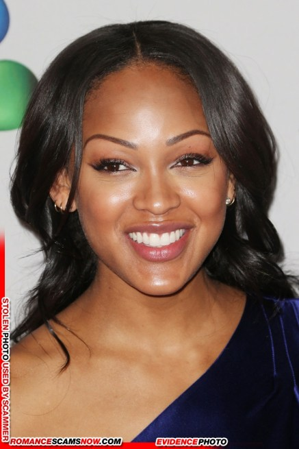 Meagan Good 04