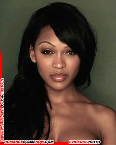 Meagan Good 06