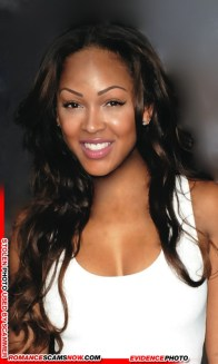 Meagan Good 07