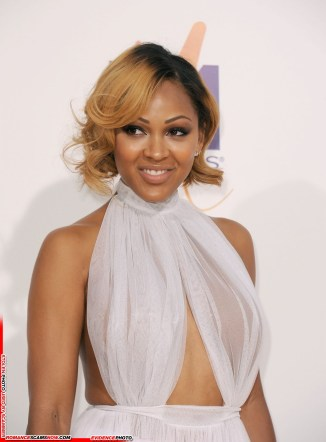 Meagan Good 35