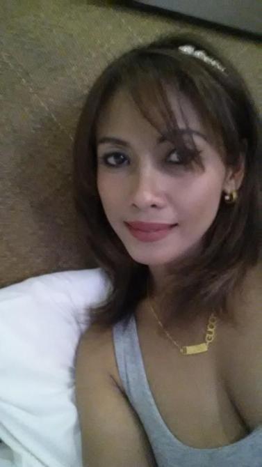 Carrie / Karen / Claire - Real Name Clarina Barranta (aka Crenze Pricr)