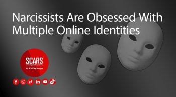 Narcissists-Are-Obsessed-With-Multiple-Online-Identities