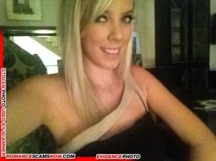 Britney Maclin aka Bibi Jones
