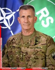 General John W Nicholson 1