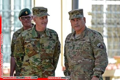 General John W Nicholson 11