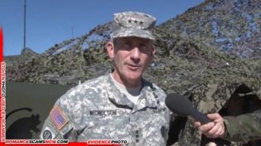 General John W Nicholson 12