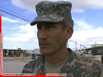 General John W Nicholson 15