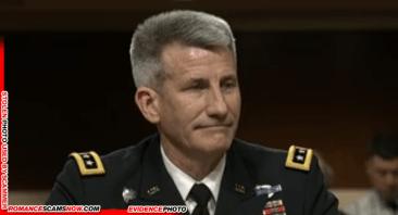 General John W Nicholson 6