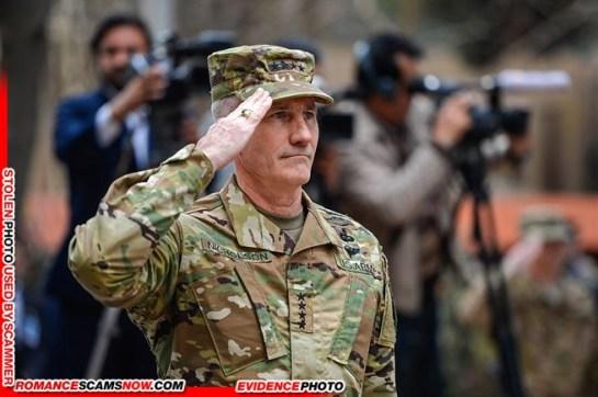 General John W Nicholson 9