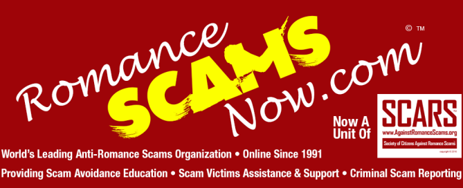 Tag Hurricane Irma Scarsrsn Romance Scams Now