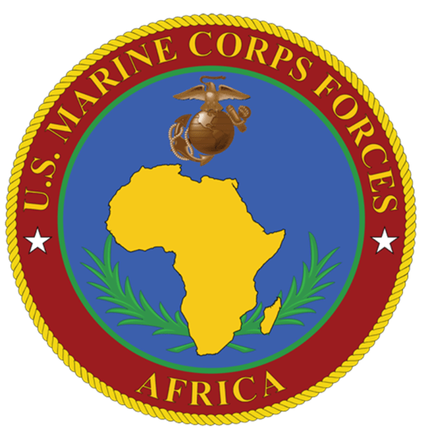 U.S._Marine_Corps_Forces_Africa
