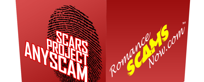 RSN & SCARS