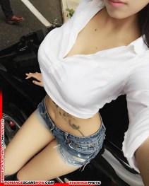 Angela Lorenza 17