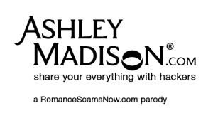 parody-ashley