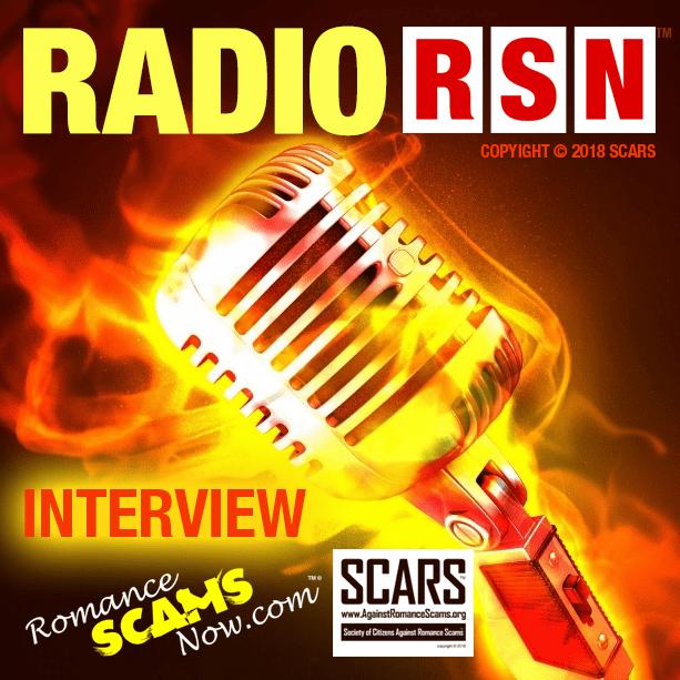 Radio RSN Interview