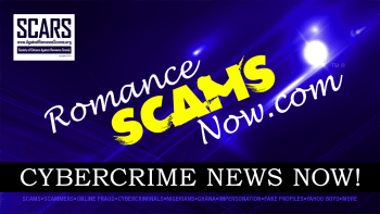 RSN™ SCAM NEWS: Ghana Sakawa Boy Scammer Caught