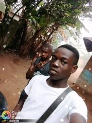 Itz Emmanuel Skiboy Obashemi-1