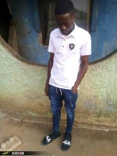 Itz Emmanuel Skiboy Obashemi-2