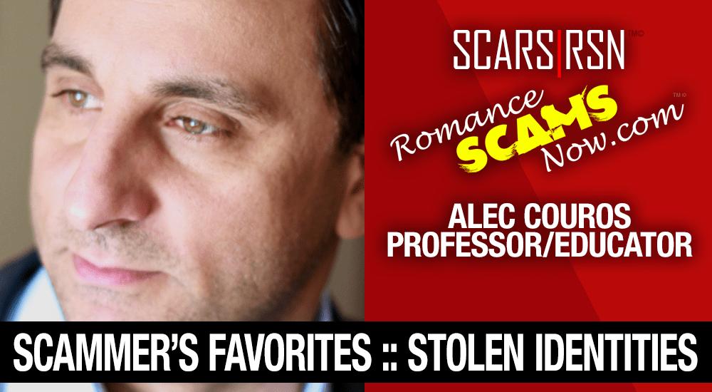 Alec-Couros
