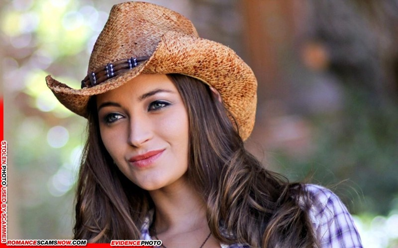 Dani Daniels – Do You Know This Girl?