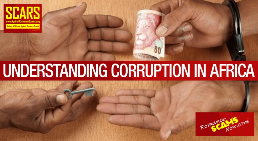 UNDERSTANDING-CORRUPTION-IN-AFRICA