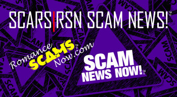 Major Story – EU Blacklists Nigeria, Libya Over Money Laundering, Terrorism Financing – SCARS|RSN™ SCAM NEWS