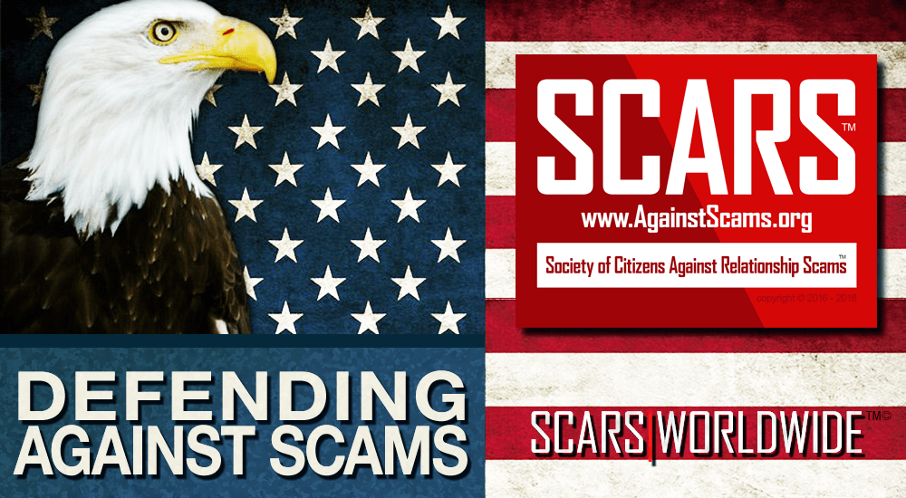 DEFENDING-AGAINST-SCAMS