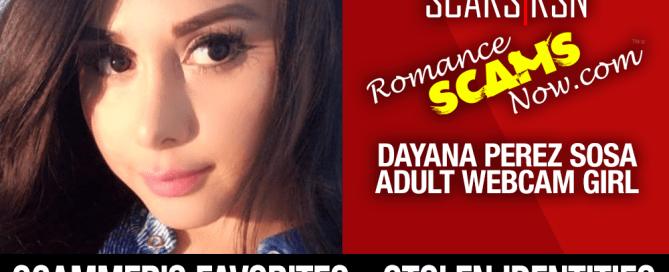 Dayana-Perez-Sosa