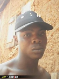 Ifagbenga Olufowobi