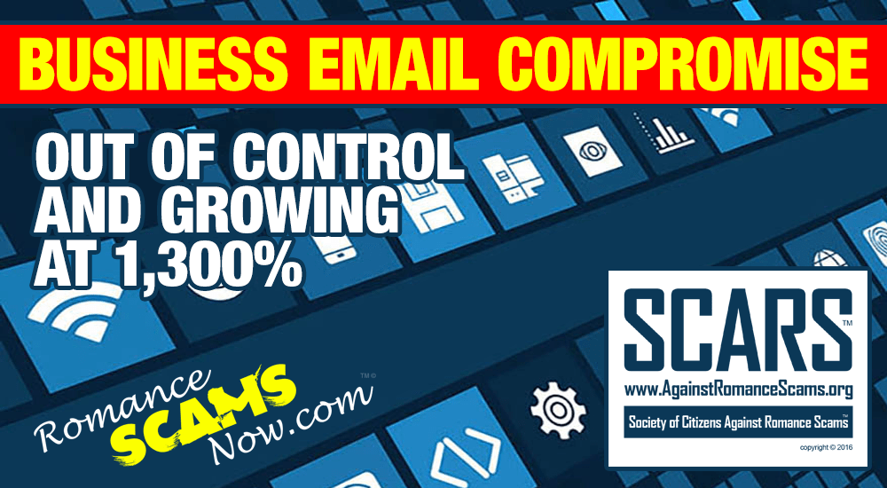 businss-email-compromise-BEC