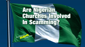 nigerian-churches-involved-in-scamming