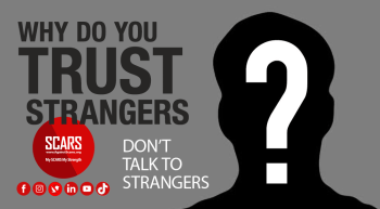why-do-you-trust-strangers-2021