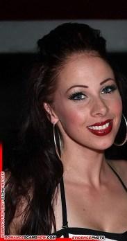 Gianna Michaels 14