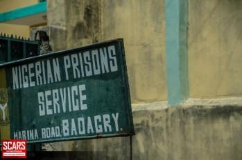Nigerian_Prison_Service,_Badagry