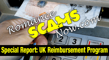RSN-Special-Report---UK-Reimbursement-Program