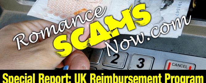 RSN-Special-Report---UK-Reimbursement-Program