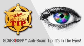 SCARS-RSN-TIP---IT-IS-IN-THE-EYES