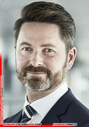 Thomas Lindegaard Madsen 1