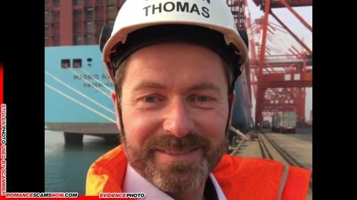 Thomas Lindegaard Madsen 8