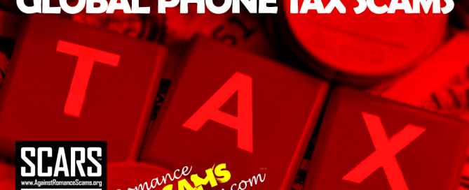 global-phone-tax-scams-interface-banner