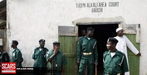 nigeria-prisons