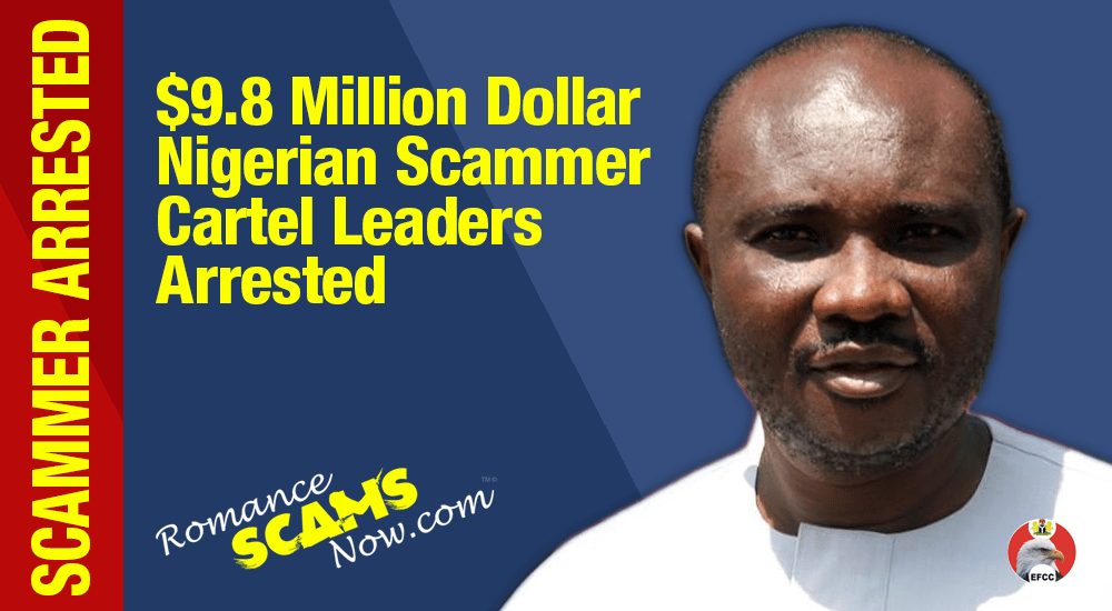 nigerian-scammer-cartel-leaders-arrested