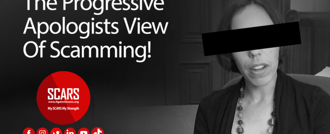 progressive-apologists-view-of-scamming