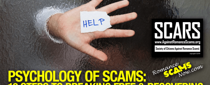 psychology-of-scams-10-steps-to-breaking-free